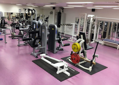 gymmet1-stor