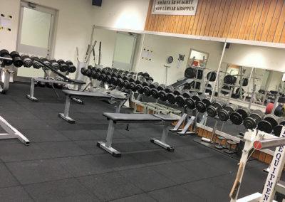 gymmet2-stor