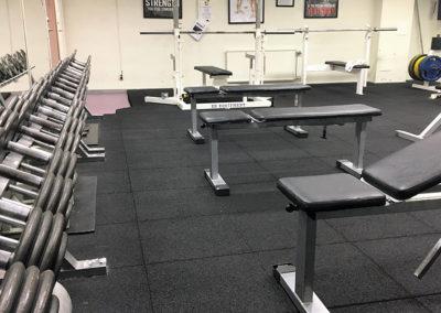 gymmet3-stor