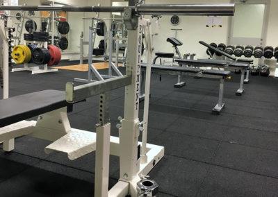 gymmet4-stor